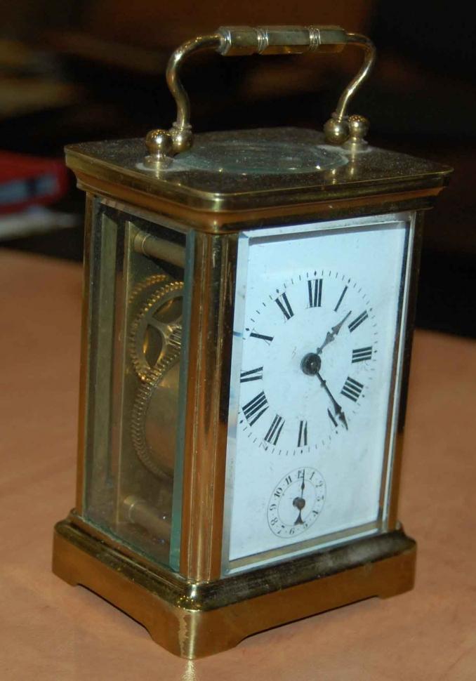 Ключ для каретных часов купить часы для ваз 2109 купить