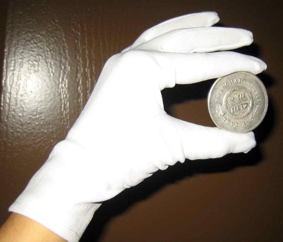 Купить нумизматические перчатки 500 тенге казахстан 2009г биатлон